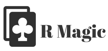 R Magic